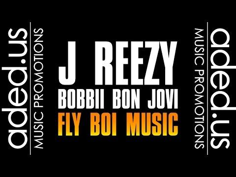 J Reezy and Bobbii Bon Jovi Poppin Bottles (feat. Daze Bond)
