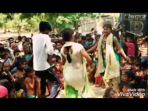 Video Shahid video song kagaj kalam dawat la download in MP3, 3GP, MP4, WEBM, AVI, FLV January 2017
