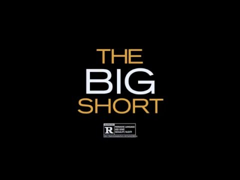 The Big Short (TV Spot 'Go Big')