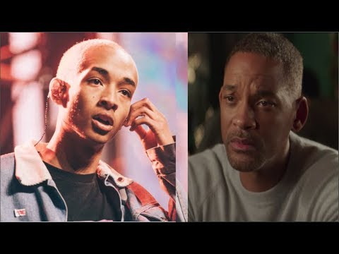 Prayers Up Will Smith Confirm That Jaden Smith Is In Critical Condition & Have Few Days OR Live