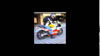 Download Lagu Besko - Shpirti n'paqë (Migjen Martini) Mp3