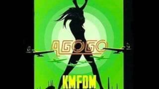Download Lagu KMFDM - Godlike Mp3