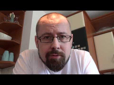 Vlog Moja Tuba #59 - Telewizja kłamie!