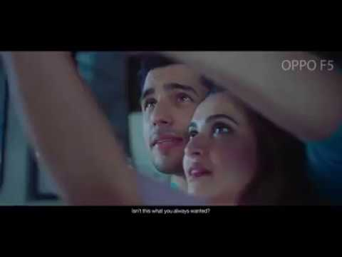 Short quotes - Valentine Day Special Short Movie Make Your Valentine Day Awesome with Song Mashup