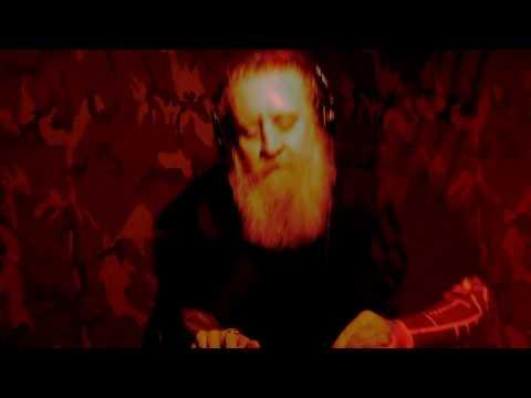 Near Dub Experience : sortie du 1er album sur HAMMERBASS