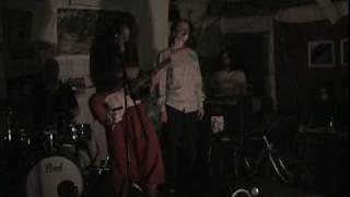 Video 3.Kultura - Heroin