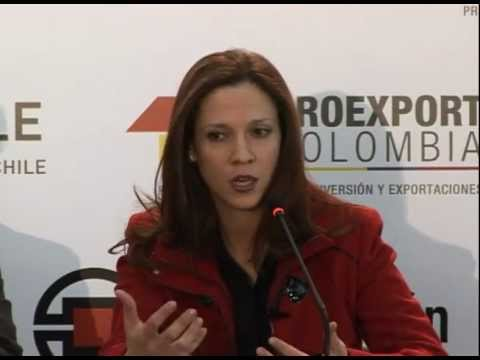 ProChile, ProMéxico, PromPerú, Proinversión y Proexport firmaron declaración para fortalecer Alianza