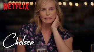 Video Dinner With Chelsea | Best of Chelsea | Netflix MP3, 3GP, MP4, WEBM, AVI, FLV Mei 2018