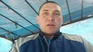 Приворотпо фото.  Помощь гадалки в Харькове и на расстоянии.