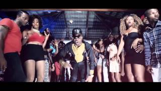 Franko -Coller La Petite (Vidéo Officielle) full download video download mp3 download music download