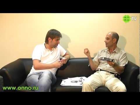 Видео - Проектор Vivitek Q2 Qumi Black