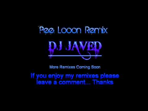 Video Pee Loon Remix download in MP3, 3GP, MP4, WEBM, AVI, FLV January 2017