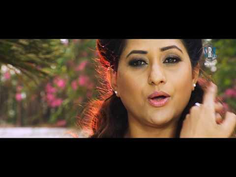 Video Dhire Dhire | Bhojpuri Movie KISSING SONG - Rakhi, Yash Mishra | Dariya Dil download in MP3, 3GP, MP4, WEBM, AVI, FLV January 2017