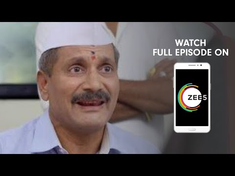 Lagira Zhala Jee - Spoiler Alert - 13 June 2019 - Watch Full Episode On ZEE5 - Episode 674