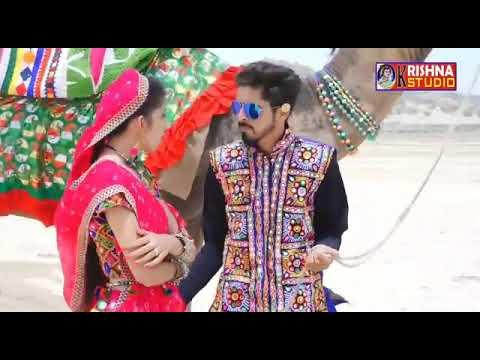 Video Vagadiya chhora | Rajsthani status | Hindi Status | Marvadi geet download in MP3, 3GP, MP4, WEBM, AVI, FLV January 2017