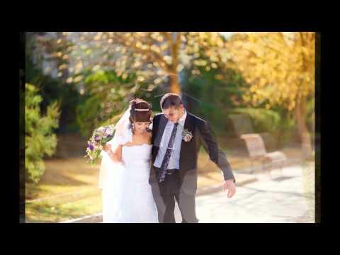 Ариф и Эдие (видео)