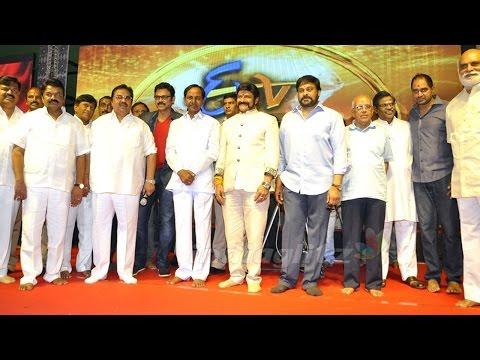 Balakrishnas-Gautamiputra-Satakarni-Movie-Launch