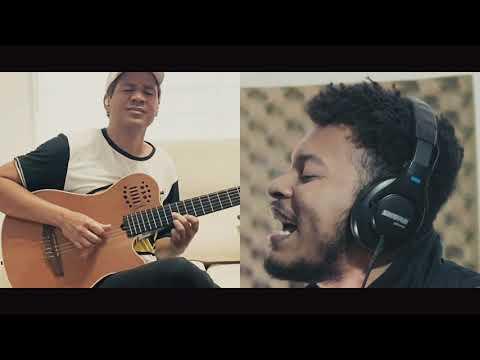 Ilan Camargo - El que te gusta soy yo ft. Geño Gámez