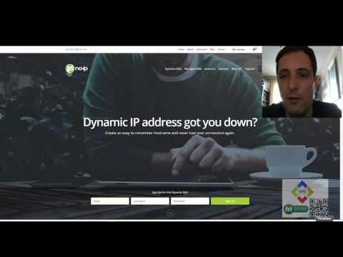 Configurando VPN em um TP-Link TL-R600VPN