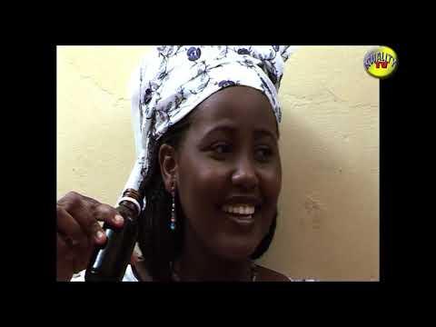 Sailuba Hausa movies part1
