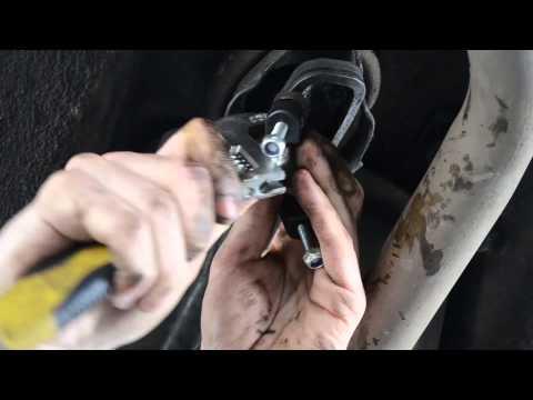 Коробка передач шкода фаворит ремонт фотка