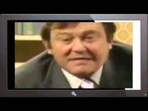 Terry and June 1979 Season 1 Episode 5