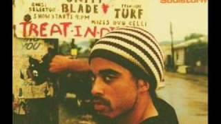 patrice - soulstorm - YouTube
