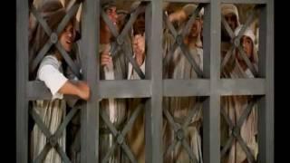 Video María Magdalena: Libre De Culpa (¡Apasionante Pelicula!) MP3, 3GP, MP4, WEBM, AVI, FLV Agustus 2018