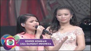 Video Lihat Hebatnya Putri, Rani dan Lesti Ngajar Penjiwaan Lagu ke Duta LIDA MP3, 3GP, MP4, WEBM, AVI, FLV Januari 2019