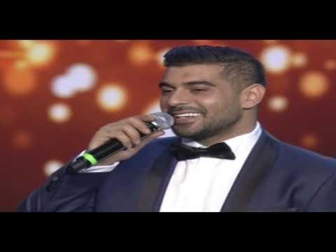 Adam - Ala Bali | أدم - على بالي ( Live Performance)