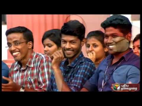 Tamilnadu-Voter-18-Plus-Promo-12-04-2016-Puthiya-Thalaimurai-TV