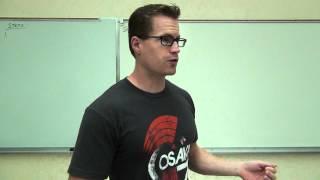 Intermediate Algebra Lecture 11.1