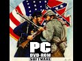 Como Baixar History Channel Civil War A Nation Divided