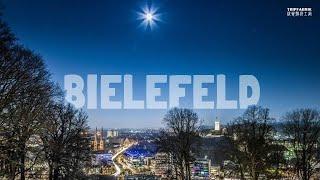 Bielefeld Germany  city pictures gallery : Bielefeld | Deutschland | Germany