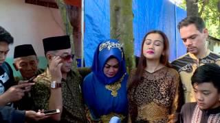 Video Isak Tangis Ibunda Jupe Saat Berkunjung Ke Makam Jupe | Selebrita Siang MP3, 3GP, MP4, WEBM, AVI, FLV Juni 2017