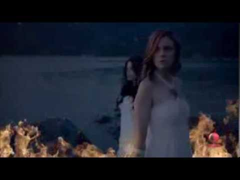 Witches of East End Season 1 (Promo 'Come As You Are')