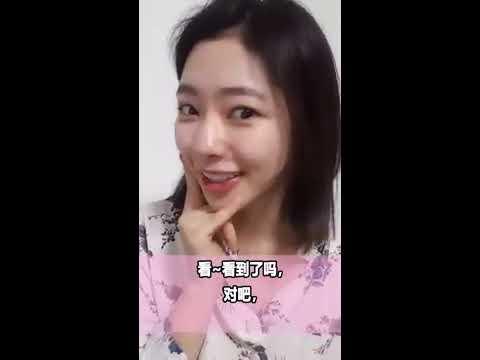 [Beauty Haul] MD638 Technical 多效男士乳液 + 美白牛奶霜