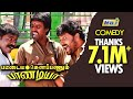 Pattaya Kelappanum Pandiya   Movie Comedy Scenes   Soori Comedy   Kovai Sarala   RajTV