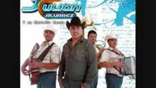 Me enamore y perdi (audio) Julion Alvarez