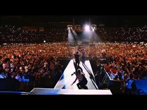 Tekst piosenki One Direction - Diana po polsku