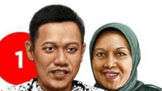 Video TERBONGKAR !! RAMALAN PILGUB DKI 2017-  MASTER FENGSHUI INDONESIA MP3, 3GP, MP4, WEBM, AVI, FLV Mei 2017