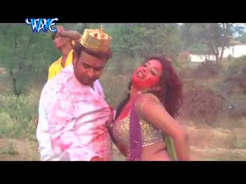 Video Choliya Mein Heera Hamra   Bhojpuri Hot Song 2014   YouTube download in MP3, 3GP, MP4, WEBM, AVI, FLV January 2017