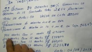 ACESSE O LINK DO SITE https://manualdasloteria.com.br/