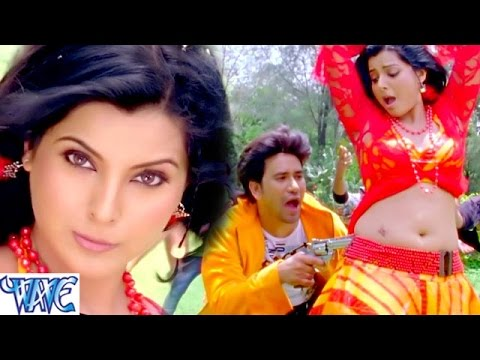 Video सिक्सर सटाके झार देब जवानी - Doodh Ka Karz - Dinesh Lal & Smriti Sinha - Bhojpuri Hit Songs 2016 download in MP3, 3GP, MP4, WEBM, AVI, FLV January 2017
