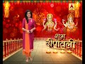 Yogi celebrates grand and record-setting diwali with 1.71 lakh diya, pitches for Ram Rajya - Video
