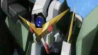 Download Lagu Gundam 00 special edition scenes Mp3
