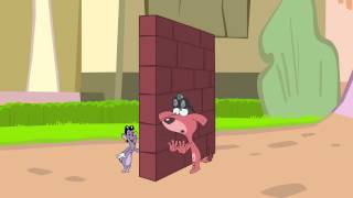 Video RAT-A-TAT  | Chotoonz Kids Cartoon Videos |  EYE STRAIN MP3, 3GP, MP4, WEBM, AVI, FLV Januari 2019