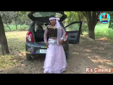 choli ke fita phair detau ge_singer_krishna sah_Ramkisun rajak