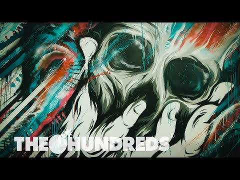 MEGGS Interview by The Hundreds | Video
