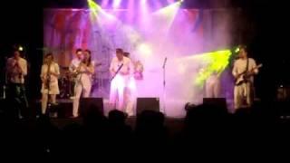 Video Bambulka